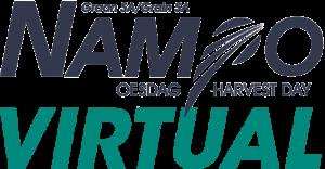 Namp-Logo-Dark