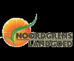 Noordgrens-landgoed