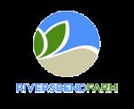 Riversbend-Farm