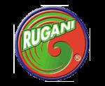 Rugan