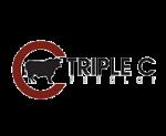Triple-C